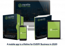 Zapable Review – 100% Life-Changing Results For Your Business Inside