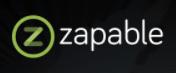 Zapable