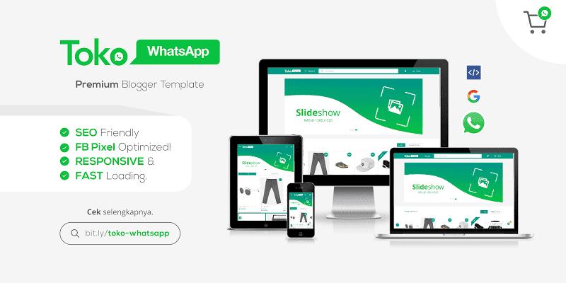 10-toko-whatsapp-template