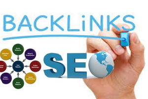 11 Ways To Build Quality And Effective Backlinks With SEO