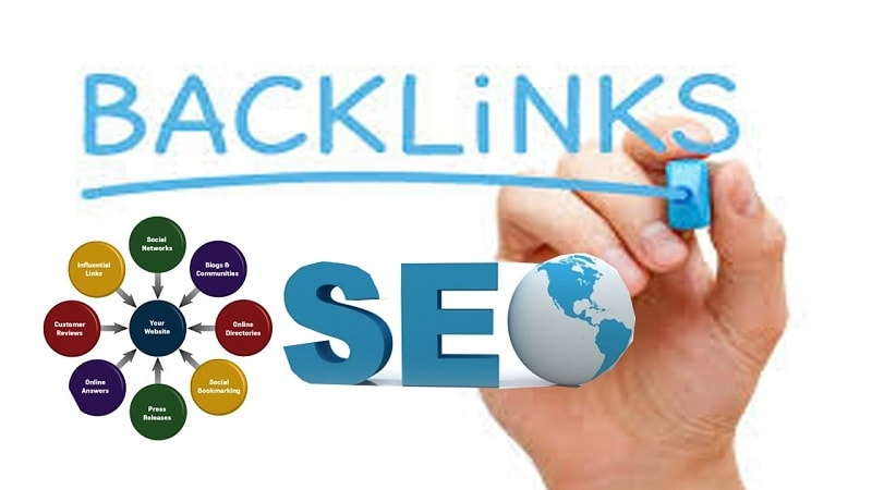 11-Ways-To-Build-Quality-And-Effective-Backlinks-With-SEO