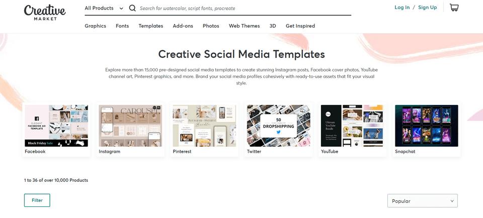 3-creative-market