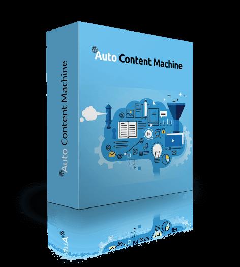 5-auto-content-machine