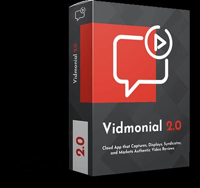 7-Vidmonial-2