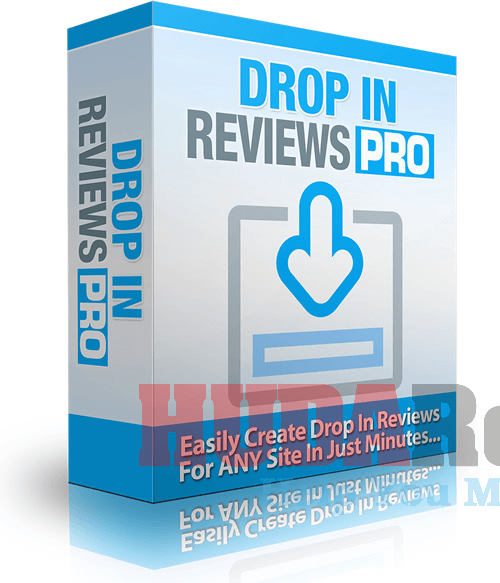 9-drop-in-review-pro