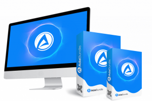 ADA Bundle Review – Check This Amazing Bundle Right Now!
