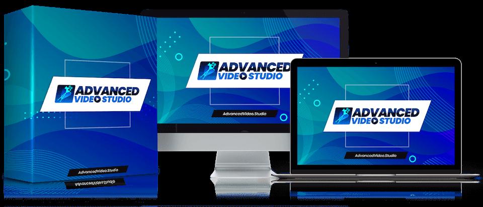 Advanced-Video-Studio-Review