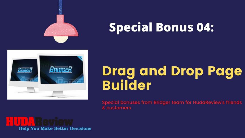 Bridger-Bonuses-04