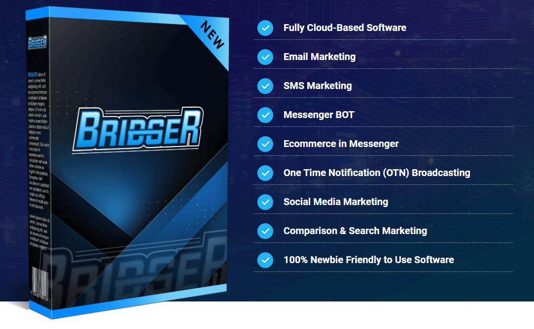 Bridger-Review-10