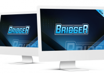 Bridger Review – All-In-One Multichannel Marketing Application For Your Business