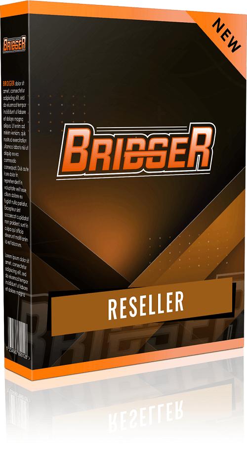 Bridger-Review-OTO5