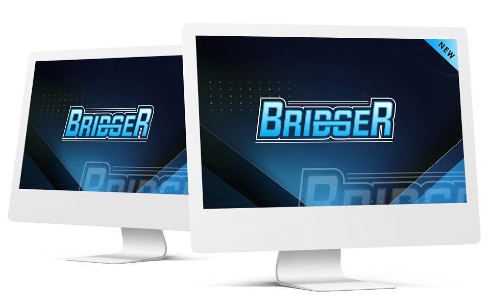 Bridger-Review