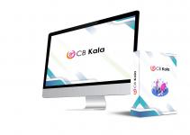 Let's Check My CB Kala Review Below