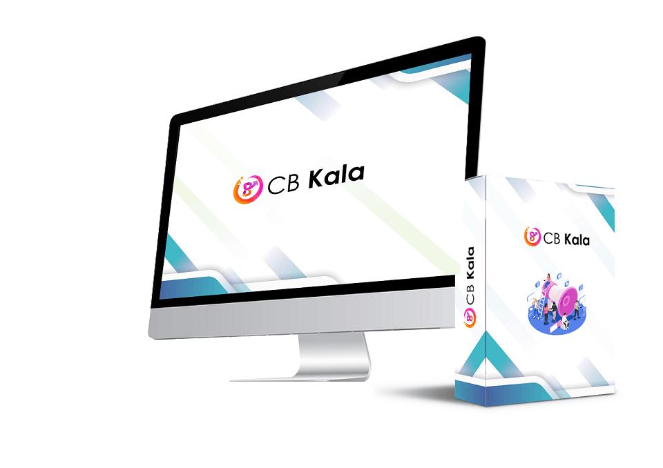 CB-Kala-Review