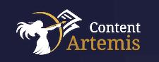 Content-Artemis-Logo