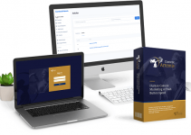 Content Artemis Review – The Ultimate Content Creation & Publishing Tool