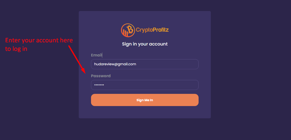 Crypto-Profitz-Step-1-1