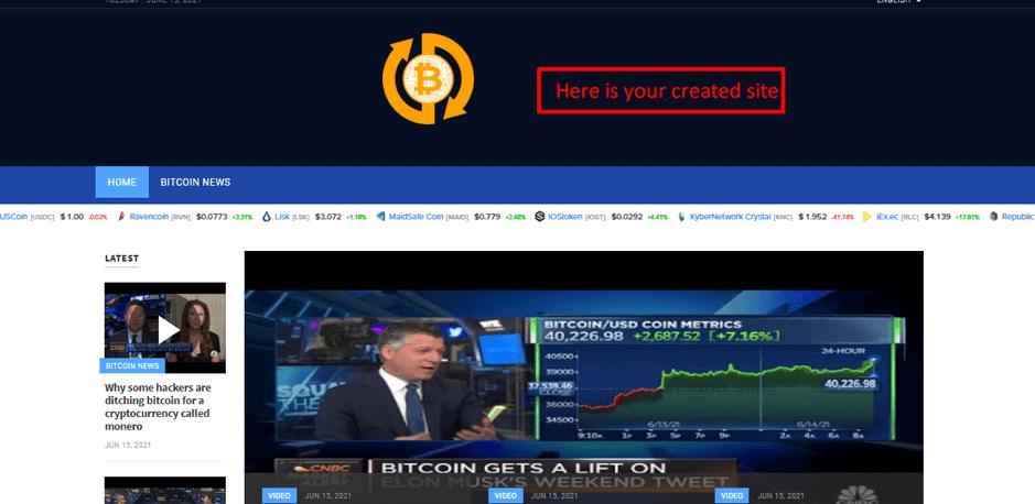 Crypto-Profitz-Step-1-10