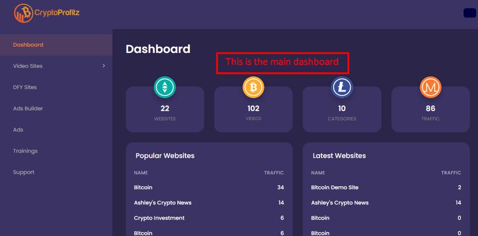 Crypto-Profitz-Step-1-2