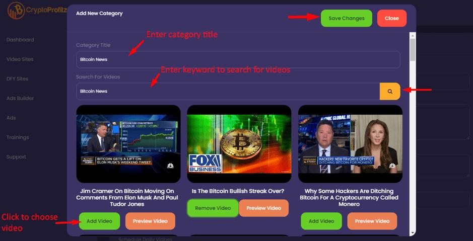 Crypto-Profitz-Step-1-6