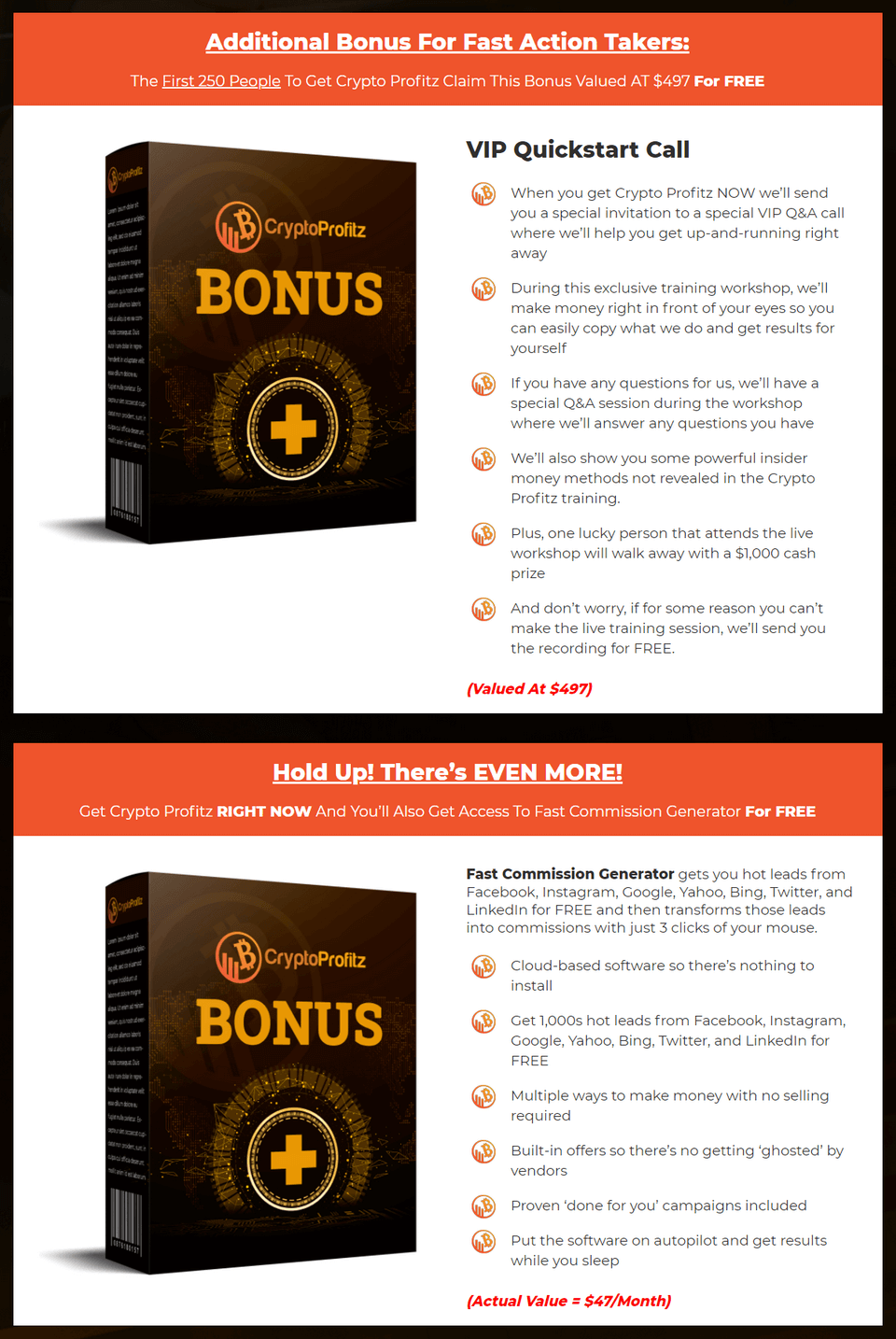 Crypto-Profitz-bonus-2