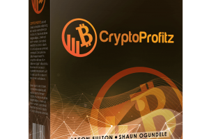 Crypto Profitz Review – Exploits Crypto Loophole To Make Daily Commissions