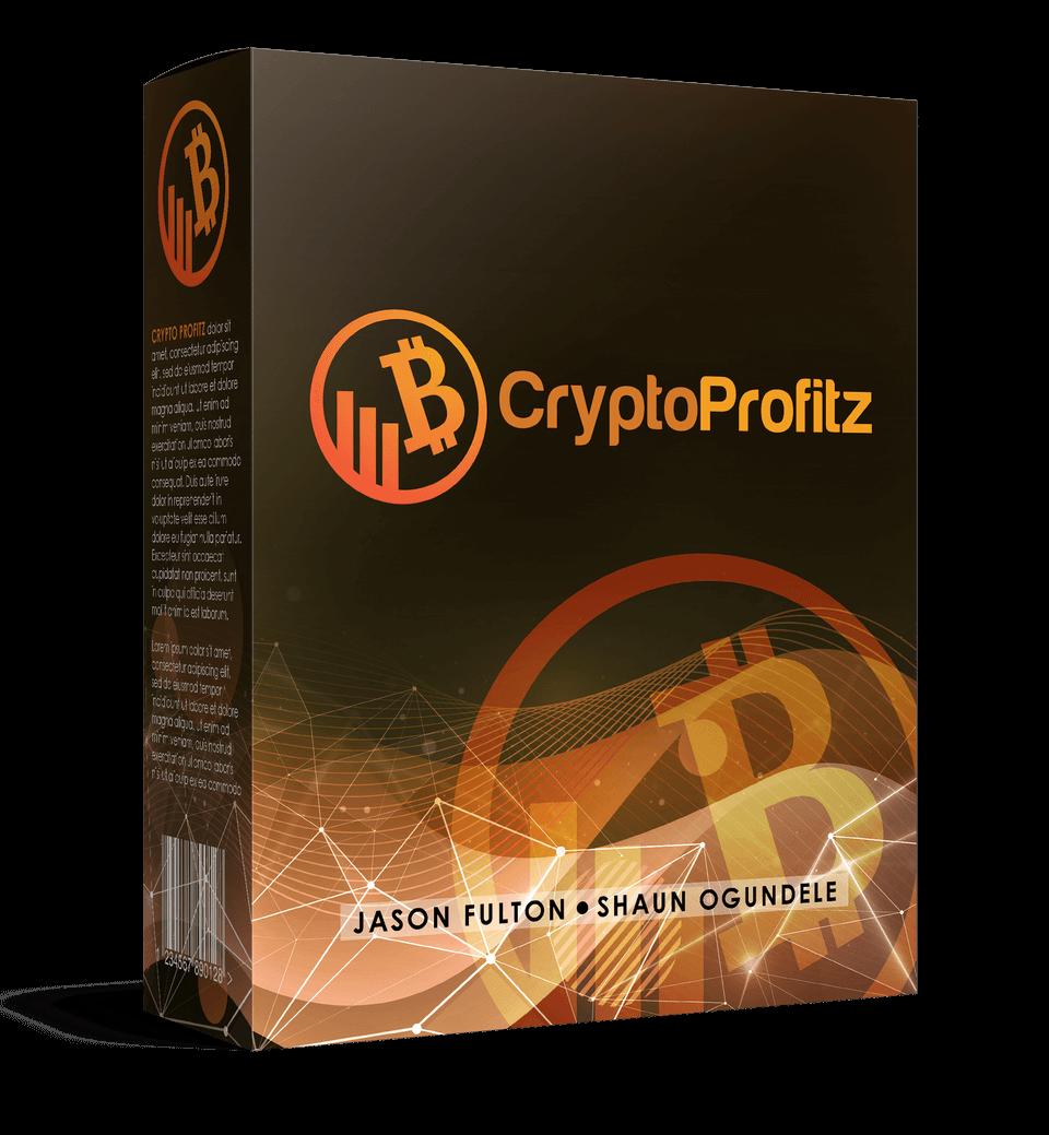 Crypto-Profitz-review