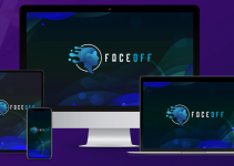 FaceOff Review – Check This Amazing Brand-new System For Yourself