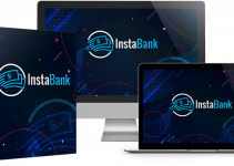 InstaBank Review – Set Up Your Very First Promotion Campaign Without Any Hassles