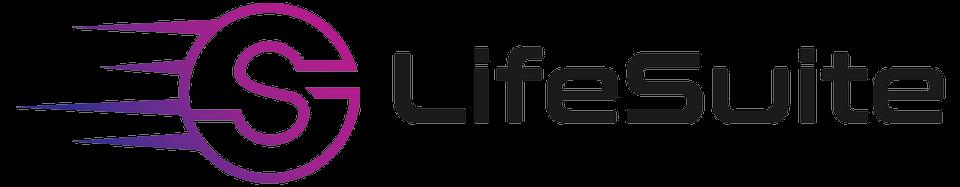 LifeSuite