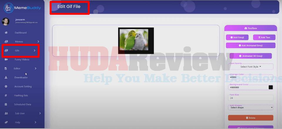 MemeBuddy-demo-5-create-gif-meme