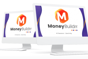 MoneyBuildrr Review – Should I purchase this package?
