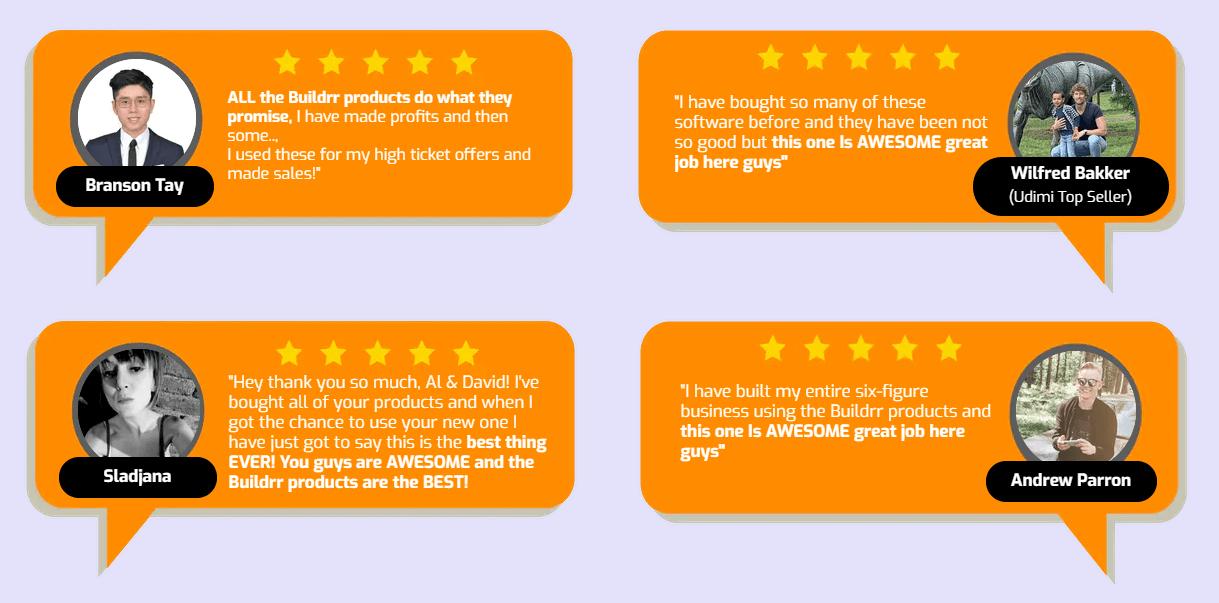 MoneyBuildrr-Review-Comment1