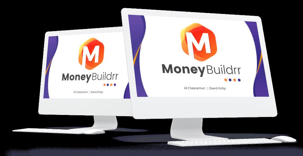 MoneyBuildrr-Review