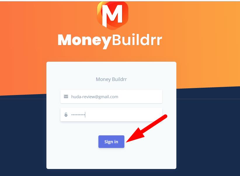 MoneyBuildrr-Step-1-1-Huda