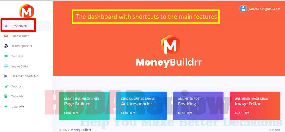 MoneyBuildrr-Step-2