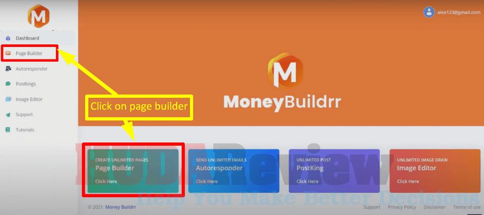 MoneyBuildrr-Step-3-1