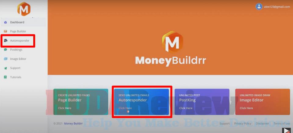 MoneyBuildrr-Step-4