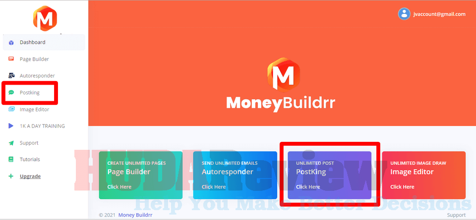 MoneyBuildrr-Step-6-1