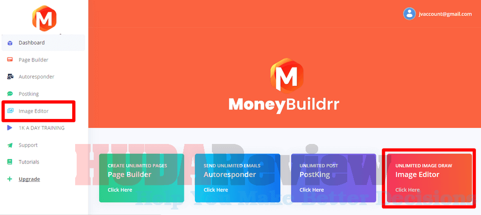 MoneyBuildrr-Step-7-1
