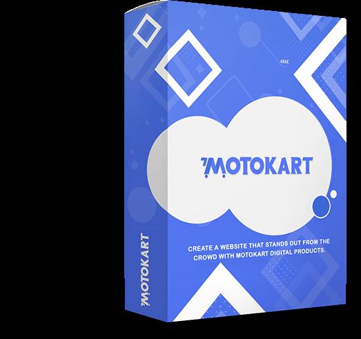 MotoKart-Review
