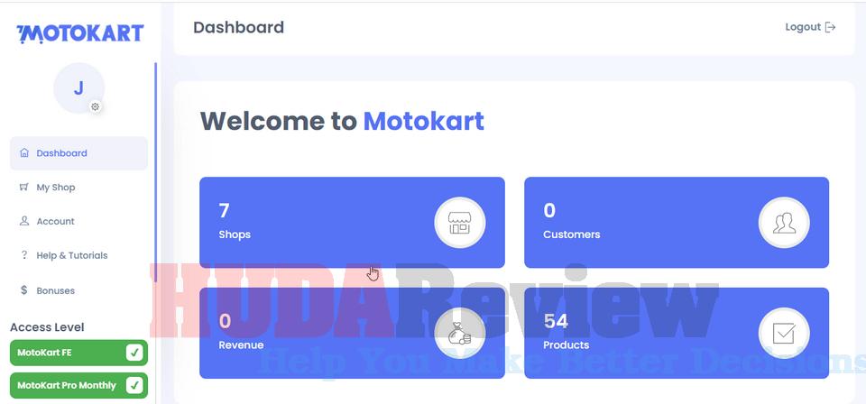 MotoKart-Step-2