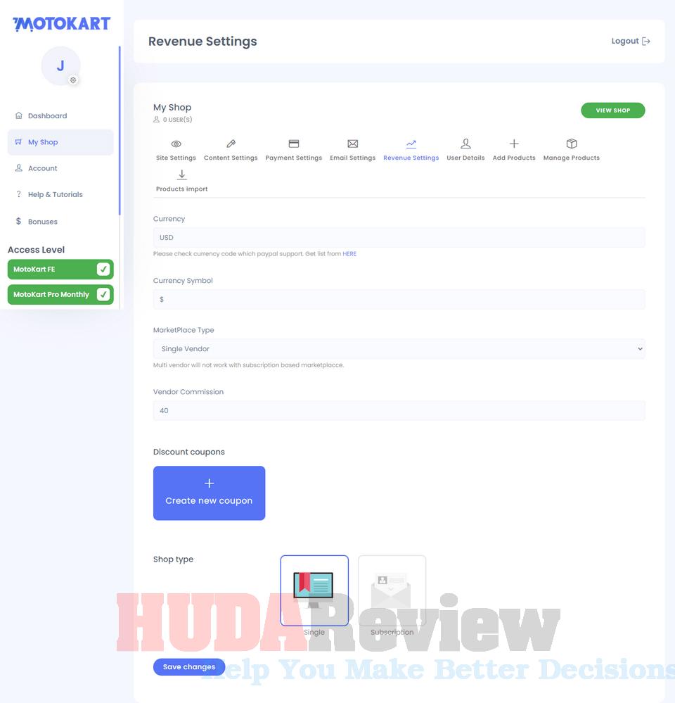 MotoKart-Step-8