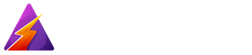 ParaMountZ-Logo