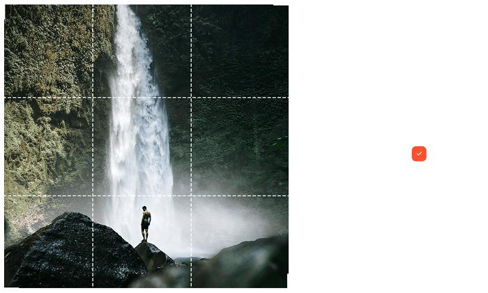 PhotoVibrance-F4