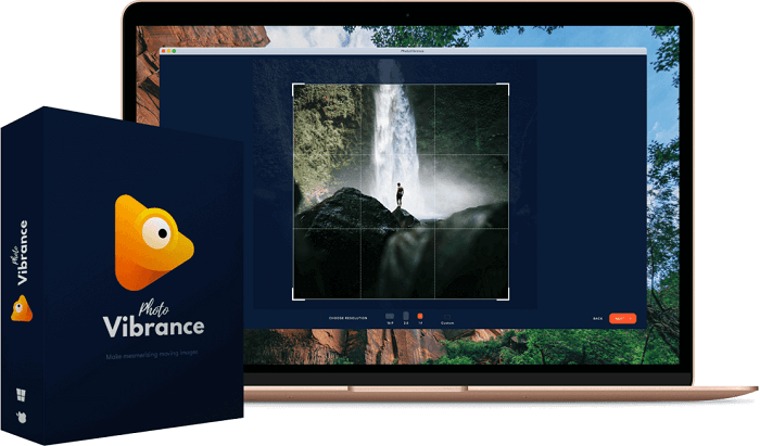 PhotoVibrance-Review