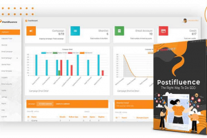 Postifluence Review From Hudareview Team – Get High-Quality Guest Posts & Dofollow Links