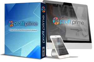 ProfitPrime Review – Check this all-in-one package right now…