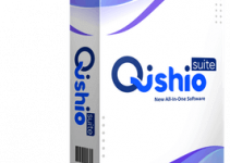 QishioSuite Review – Real Profits With 6-In-1 App