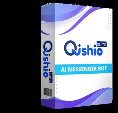 QishioSuite-feature-2